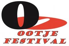 Logo-Ootje-festival-jpg